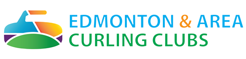 Edmonton & Area Curling Clubs